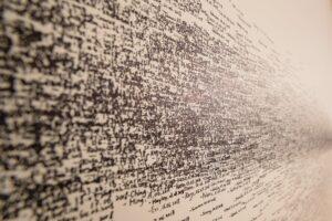 фрази для текстів